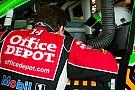 Team Chevy Daytona pre-season test teleconference: Stewart and Patrick