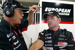 Verstappen released from jail on Friday