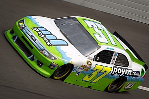 Ford teams Daytona Duel 1 race quotes