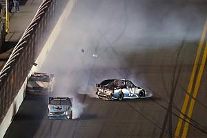 RAM Daytona race quotes