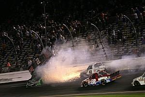 Richard Childress Racing has mixed results at Daytona