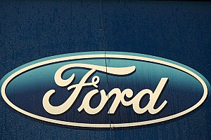 Ford's Allison and Penske quotes on 2013 agreement