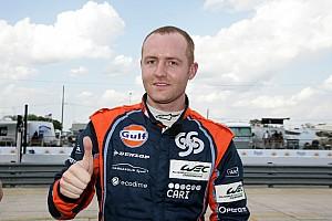 Oak Racing Sebring qualifying report