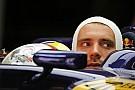 Toro Rosso new beginnings at Spanish GP