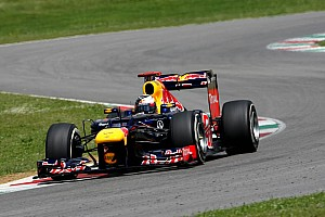 Top teams criticise in-season testing