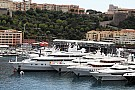 Series drivers on the hunt for glitz and glamor in Monaco