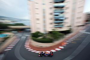 Top ten 'possible' admits champion Vettel