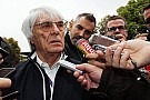 Campbell allowed to keep $10m F1 stake - report