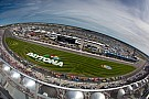 Daytona race sets up Dash 4 Cash program for 2012
