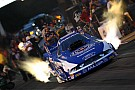 Force, Tasca & Wilkerson: Three Drivers, Two Countdown Berths