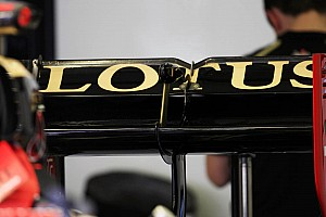 Now McLaren working on 'double DRS' system