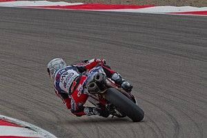 Sykes the top man at home on the opening day