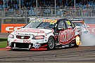 Coulthard: Fine-tuned for the podium