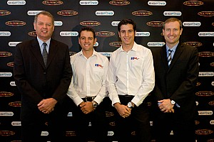Spencer to replace Dowe at Kelly Racing after Sandown event