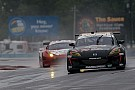 SpeedSource hard weekend in return to Watkins Glen