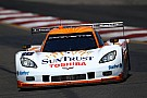 SunTrust Racing to start Montreal from the second row