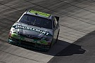 Kyle Busch: Knowns and unknowns at Bristol