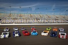 Future plans of North America sportscar racing to be announced on Wednesday