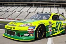 RCR's Menard keeps working to find a package that works at Richmond