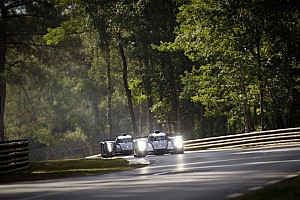 Le Mans Sarthe Endurance Photos contest is open