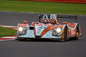OAK Racing battles back to score podium in Brazil