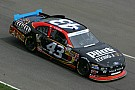 Annett takes eighth in Petty Ford at Chicagoland