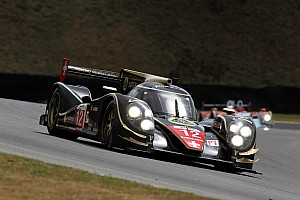 Fourth victory in a row for REBELLION Racing at 6 Hours of Sao Paulo