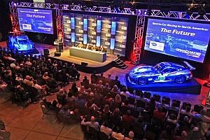Grand-Am-ALMS merger: Racing's best kept secret