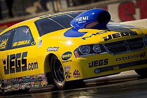 Heading to Texas, Coughlin pushes reset button on his championship charge