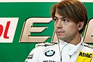Maiden pole position for BMW driver Farfus in Valencia