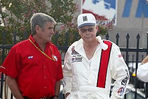 This Week in Racing History (September 30-October 6)