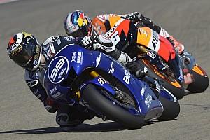 Bridgepoint brings MotoGP and World Superbikes under one umbrella