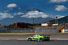 Krohn Racing scores another podium at 6 Hours of Fuji