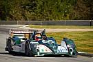 Hartley, Murphy Prototypes qualify fourth in P2 at Road Atlanta