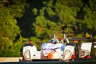 CORE autosport caps off dominating  season with win at Petit Le Mans