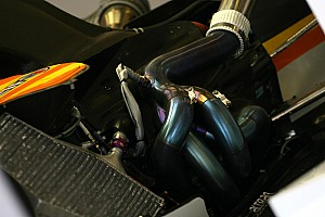 Ecclestone now concedes V6s arriving in 2014