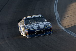 Johnson gets Texas win to give Chevrolet 700th Cup victory