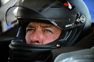 Undesired results for Hornaday in finale at Homestead