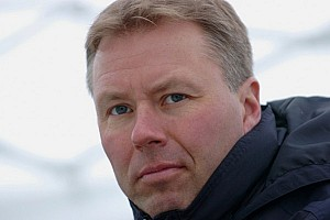 JJ Lehto cleared of charges in 2010 speedboat accident in Finland