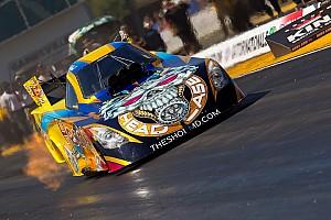 Chad Head departs Al-Anabi Racing Team , assumes ownership of Head Racing