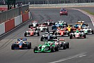 MSV and FIA agree not to run Formula 2 in 2013