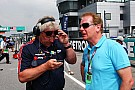 No Formula 2 in 2013