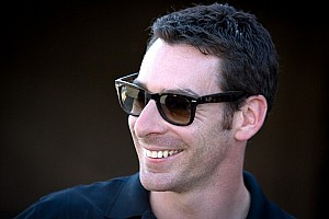 Team Sahlen adds Pagenaud to lineup for 2013 Daytona 24 hour challenge
