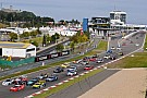 Top moments of 2012, #17: The success of the GT3 class around the world