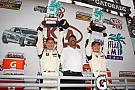 Ellis and i-Moto ready to begin 2013 with SCC testing days at Daytona