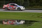 Trinkler and RSR ready for Daytona SCC testing days