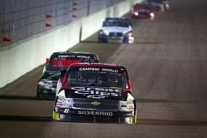 Scott Jr expands ownership role at Turner Motorsports