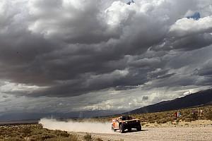 Argentina: Stage 8 - Salta to Tucumán quotes