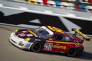 MOMO NGT Motorsport Team ready for 51st annual Rolex 24 at Daytona