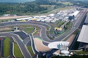Ecclestone doing his 'best' to save German GP